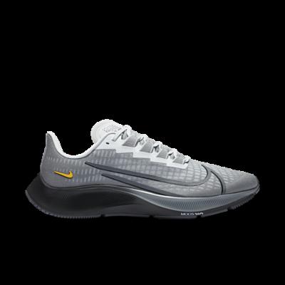 Nike Air Zoom Pegasus 37 Grijs DA4662-001