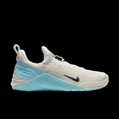 Nike React Metcon Wit BQ6046-203