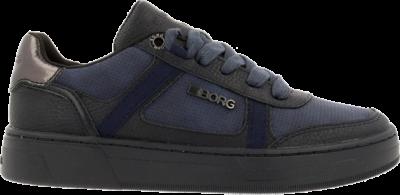 Björn Borg T1040 pnb Kids Blauw 2044 574501-7300