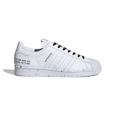 adidas Originals Superstar White FW2293