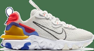 Nike Wmns React Vision Summit White  CI7523-101