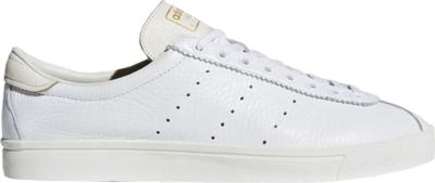 adidas Spezial Lacombe Core White DA8786
