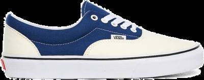 VANS 2-tone Era  VN0A4BV41U6