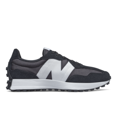 New Balance 327 Sport Black MS327CPG