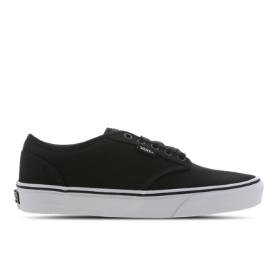 Vans Atwood Black VN000TUY1871