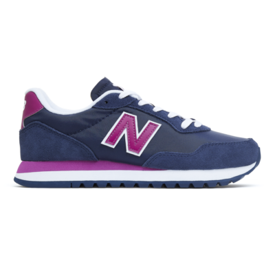 Damen New Balance 527v1 Natural Indigo/Jewel