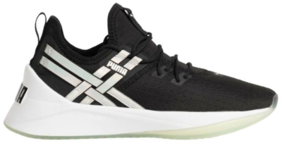 Puma Performance / sneaker Performance Jaab Xt Tz in zwart zwart