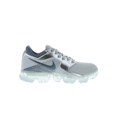 Nike Air Vapormax Grey 917963-006