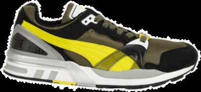 PUMA Trinomic XT2 Plus Sneakers 355868-12 meerkleurig 355868-12