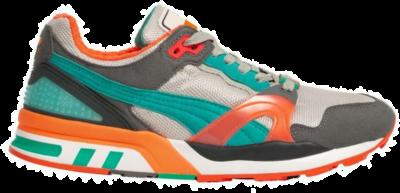 PUMA Trinomic XT2 Plus Sneakers 355868-16 meerkleurig 355868-16