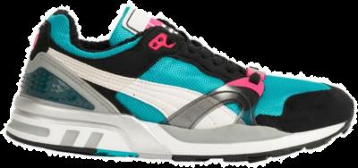PUMA Trinomic XT2 Plus Sneakers 355868-10 meerkleurig 355868-10