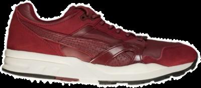 PUMA Trinomic XT1 City Series Sneakers 359234-04 rood 359234-04