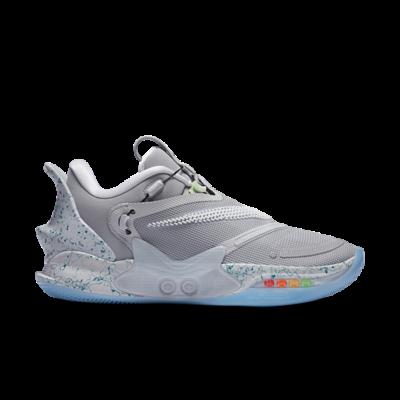Nike Adapt BB 2.0 Grey CV2441-003