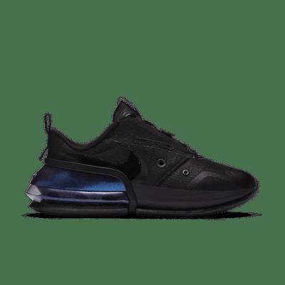 "Nike WMNS AIR MAX UP ""BLACK"" CK4124-001"