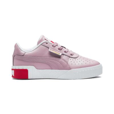 Puma Cali sneakers 369698_01