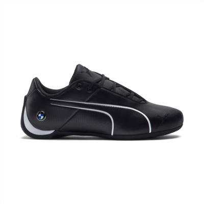Puma BMW M Motorsport Future Cat Ultra Kids' s 306249_01