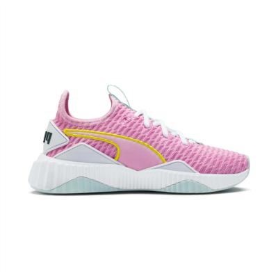 Puma Defy sneakers 191557_05