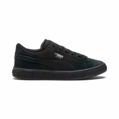 Puma Suede sneakers 360757_52