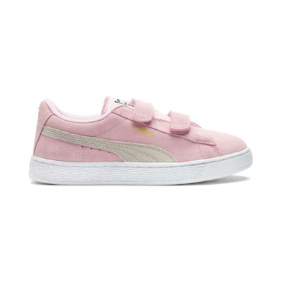 Puma Suede sneakers 359595_23