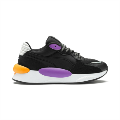 Puma RS 9.8 Gravity Youth s 370650_01