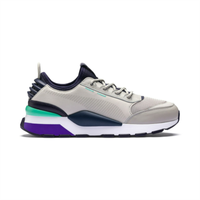 Puma RS-0 TRACKS sneakers 369362_02