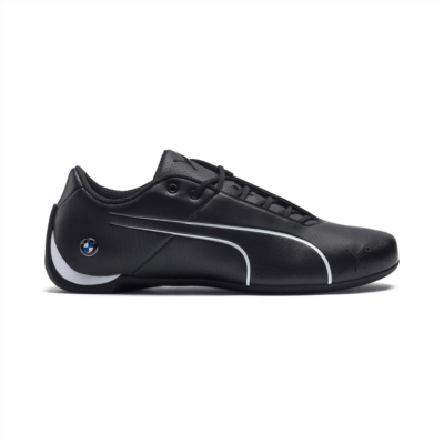 Puma BMW Motorsport Future Cat Ultra sportschoenen 306242_01