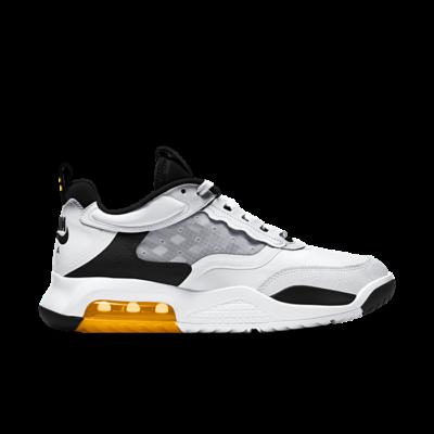 Jordan Max 200 Wit CD6105-108