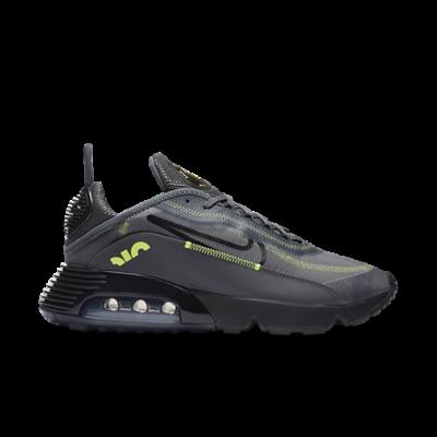 Nike Air Max 2090 Grijs DA1506-001