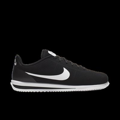Nike Cortez Ultra Moire Zwart CJ0643-001