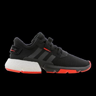 adidas Pod S3.1 Wog Black F97336