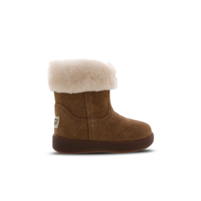 UGG Jorie II Brown 1097034I-CHE