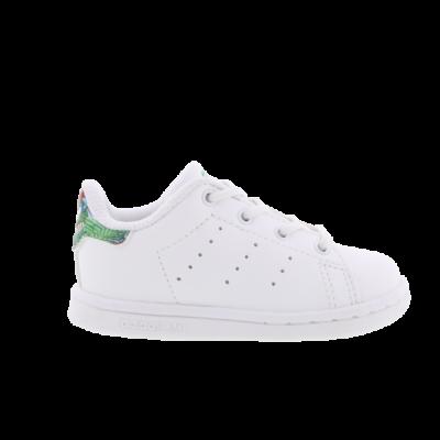 """adidas Stan Smith """"Aloha"""" White BB6332"""