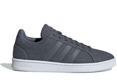 adidas Grand Court Onix EH0634