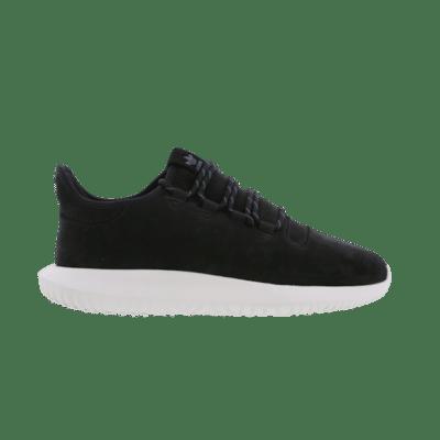 adidas Tubular Shadow Black BB6868