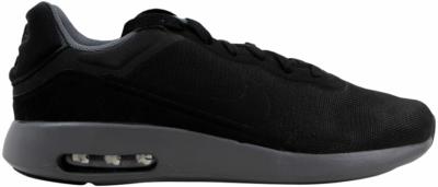 Nike Air Max Modern Essential Black/Black-Dark Grey 844874-003