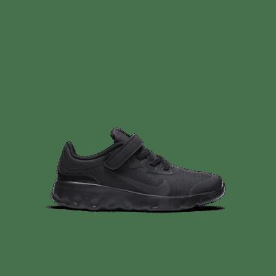 Nike Explore Strada Zwart CD9016-001
