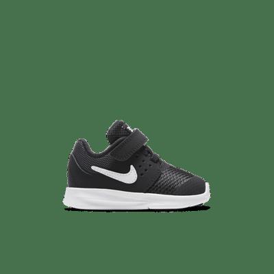 Nike Downshifter Zwart 869974-001