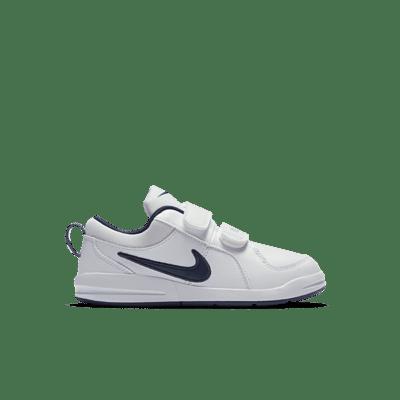 Nike Pico 4 Wit 454500-101