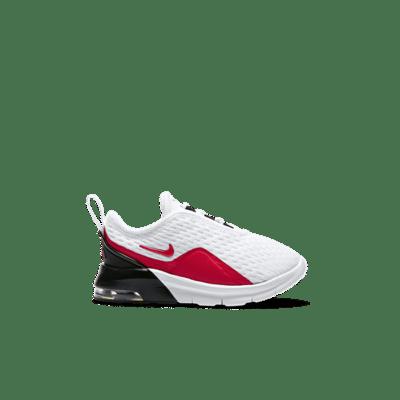 Nike Air Max Motion Wit AQ2744-101