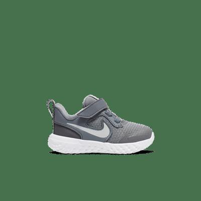Nike Revolution Grijs BQ5673-004