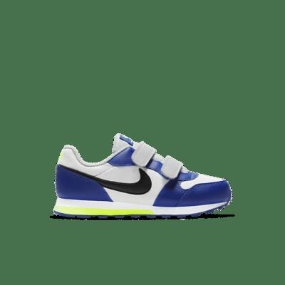Nike MD Runner 2 Grijs 807317-021