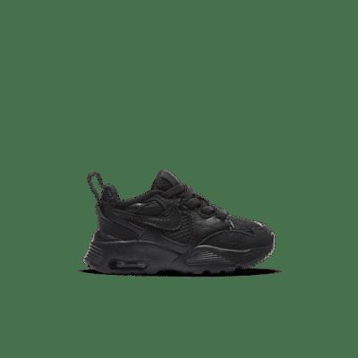 Nike Air Max Zwart CJ3826-001