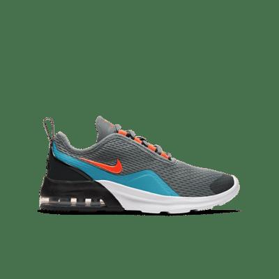 Nike Air Max Motion 2 Grijs AQ2741-014