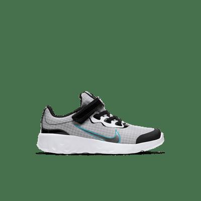 Nike Explore Strada D2N Wit CJ2230-100