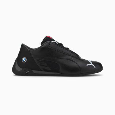Puma BMW M Motorsport R-Cat schoenen 306531_01