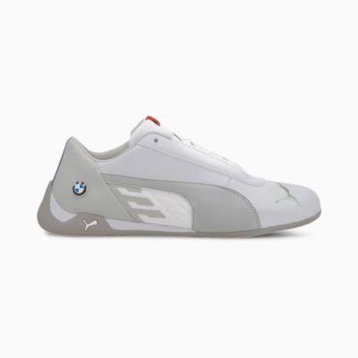 Puma BMW M Motorsport R-Cat schoenen 306531_02