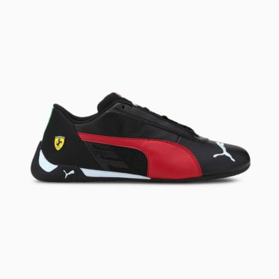 Puma Scuderia Ferrari Race R-Cat Motorsport schoenen 306546_02
