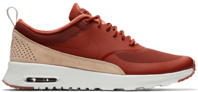 Nike Air Max Thea Dusty Peach (W) 881203-201