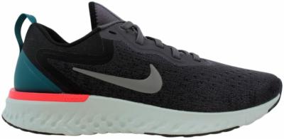 Nike Odyssey React Thunder Grey  (W) AO9820-007