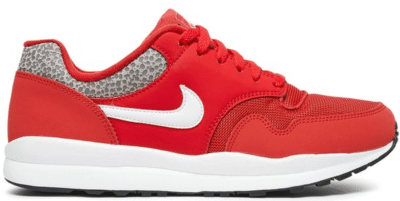 Nike Air Safari University Red 371740-600